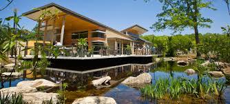 Atlanta Botanical Garden Atlanta Ga Gainesville Visitor Center Jpg
