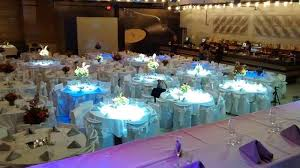 wedding venues milwaukee the point venue milwaukee wi weddingwire