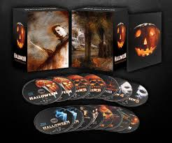 halloween franchise the end of summer long rant halloween the complete collection
