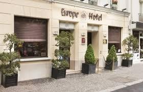 bureau de change 75015 europe hotel eiffel great prices at hotel info
