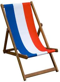 chaise longue pas chere jardin chaise longue ou transat jardin pas cher bois et tissu