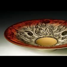 ceramic platters platters bowls natalie studios