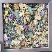 Wedding Flowers Keepsake Best 25 Bouquet Shadow Box Ideas On Pinterest Preserve Bouquet