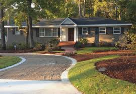 20 home exterior makeover before and after ideas home exterior ranch homes photogiraffe me