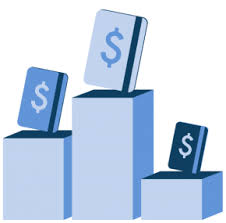 top prepaid debit cards top five prepaid debit cards best prepaid debit cards