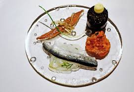 cuisine 3000 euros diving into the potent flavors of s iberian peninsula cuisine