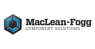 jie fang logo maclean fogg component solutions recognized by general motors as a