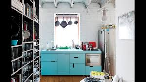 kitchen apartment decorating ideas small kitchen ideas apartment decorating tiny kitchens home