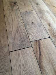 Quickstyle Laminate Flooring Rustic Engineered Oak Flooring Flooring Designs