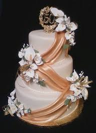 wedding cake gallery cake expressions wedding cakes photo gallery 3