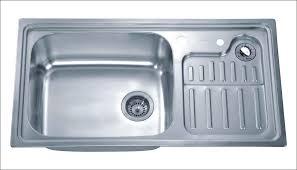 stainless steel kitchen sinks marceladick com
