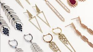 top jewellery designers our newest obsession miller jewelry