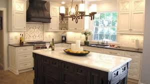kitchen island hoods kitchen ideas vents best range hoods encourage stove regarding