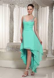 mint green bridesmaid dress ideal weddings
