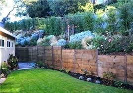 Retaining Wall Ideas For Gardens Landscape Design Retaining Wall Ideas Vertical Landscape Timbers
