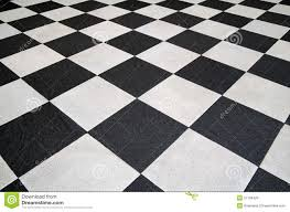 tile flooring designs black and white tile floor home u2013 tiles