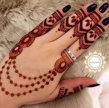 henna design on instagram video by instagram toral1 mehndi designs songs facebook