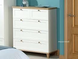 white ash bedroom furniture white ash bedroom furniture exquisite on boston set 3 playmaxlgc com