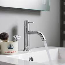 Modern Bathroom Taps Bathroom Taps Uk Cheap Bathroom Taps Tap Warehouse