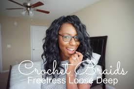 crochet hair braiders in northern va crochet hair loose deep creatys for