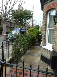 lawn u0026 garden cheap and beautiful front yard garden ideas with
