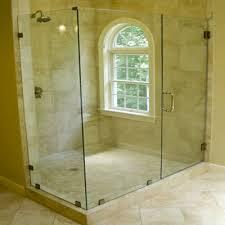 monas glass frameless shower doors montclair ca glass repair