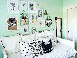 best 25 chic living room ideas on pinterest tv stand decor