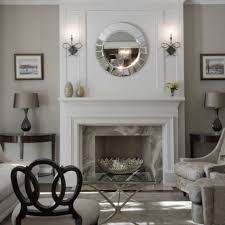 ideas for home interiors exciting ideas for home interiors pictures best inspiration home