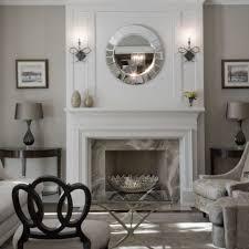 home interiors catalog home interiors catalog ikea catalog screenshot furniture