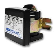 eaton u0027s sure power 1314 200 battery separator waytek