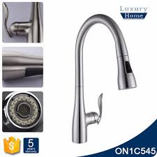 german kitchen faucets german kitchen faucets german kitchen faucets suppliers and