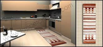 tappeti x cucina tappeti x cucina moderni tappeti per cucina moderni seiunkel seiunkel