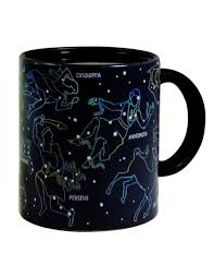 Amazing Mugs by Constellation Mug Unique Gifts Shop Colorful Gifts