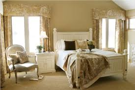 french country bedroom furniture style is both elegant and
