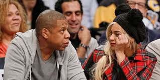 Kanye And Jay Z Meme - jay z beyonce zikoko