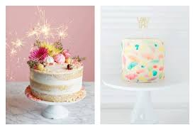 the cake ideas 8 cool birthday party cake ideas for tweens and