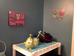 Kids Bathroom Designs by Bathroom Enchanting Owl Bathroom Decor For Inspiring Kids