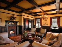 arts and crafts home interiors arts and crafts home design photo of exemplary arts and crafts