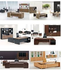 High Tech Office Furniture by Alibaba Manufacturer Directory Suppliers Manufacturers