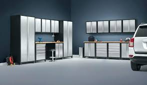 new age garage cabinets new age cabinets new age storage cabinets new age pro garage