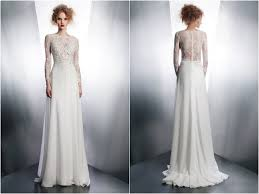 sleeved wedding dresses ridiculously stunning sleeved wedding dresses sleeve