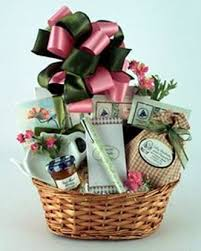 coffee gift basket gourmet coffee tea gift baskets gifty baskets flowers