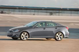lexus is250 vs infiniti q40 2013 lexus is350 reviews and rating motor trend