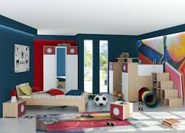 boy toddler bedroom ideas toddlers bedroom ideas boys asio club