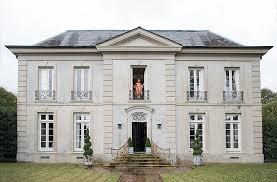 european style houses inside tara shaw s breathtaking new orleans home