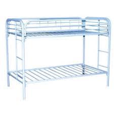Bunk Beds Manufacturers Wholesale Metal Bunk Bed China Wholesale Metal Bunk Bed