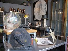 28 must see chicago furniture and interior design stores scout
