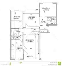 building drawing plan draw plans draw house plans free drawing