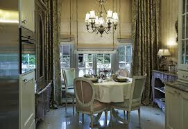 french style dining room modern interior design and decor blending french chic and vintage