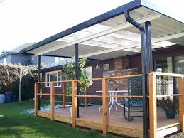 Glass Patio Covers Glass Patio Covers In Surrey Vancouver Glass Patio Cover Glass